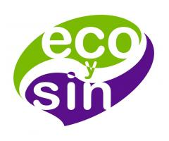 Ecoysin - Herboristería Bio Vegan-friendly