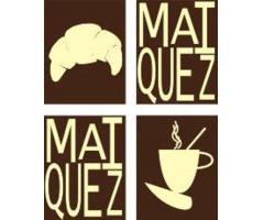 Confiteria Maiquez - Vegan-friendly