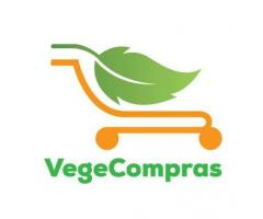 Vegecompras