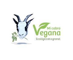 Mi Cabra Vegana - Tienda de alimentación