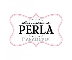 Las cositas de Perla - Vegan-friendly