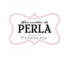 Las cositas de Perla - Vegan-friendly