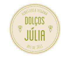 Dolços Jùlia - Vegan