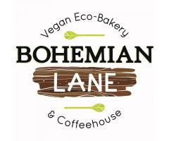 Bohemian Lane - Vegan Bio