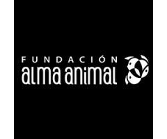 Fundación Alma Animal