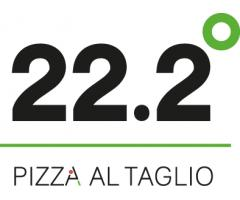 Gradi Pizza - Pizzería Vegan-friendly