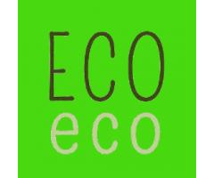 Ecoeco Granada - Bio Vegan-friendly