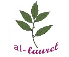 Al-laurel - Bar Bio Vegetariano