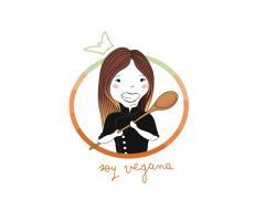 Soy Vegana - Recetas Veganas, viajes y mucho más