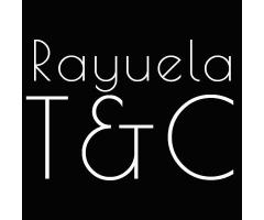 Rayuela Bar - Vegan-friendly