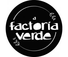 A Factoría Verde - Restaurante Vegano Bio