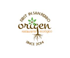 Origen - Restaurante Bio Vegan-friendly