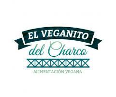 El Veganito del Charco - Tienda Vegana