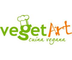Vegetart - Comida preparada Vegana
