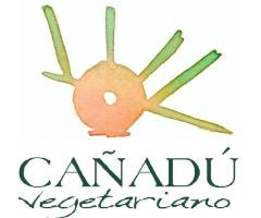 Cañadu - Restaurante Bio Vegetariano