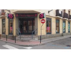Alcalá Vegano - Tienda de alimentación Vegana Bio