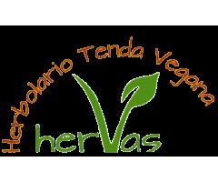 Herbas - Herbolario Vegano