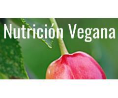 Nutrición Vegana - Dieta Vegana