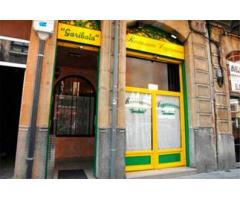 Garibolo - Restaurante Vegetariano