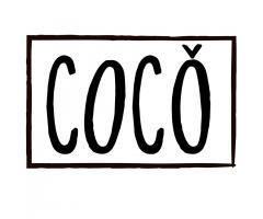 Coco - Restaurante Vegetariano