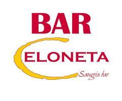Bar Celoneta - Bar Vegano Bio
