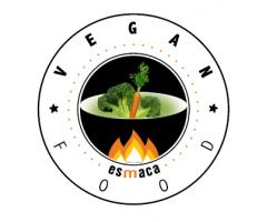 Esmaca - Restaurante Bio Vegan-friendly Macrobiótico
