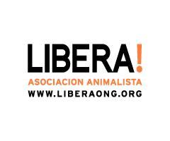 Asociación Aimalista Libera