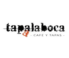 Tapalaboca - Restaurante Vegan-friendly