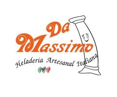 Da Massimo - Heladería Vegan-friendly