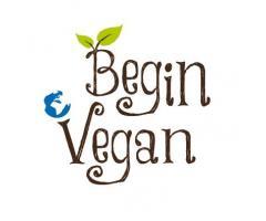 Begin Vegan - Tienda