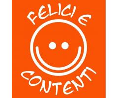 Felici e Contenti - Heladería Vegan-friendly