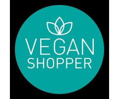 Vegan Shopper