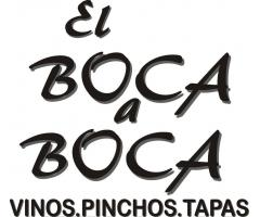 Boca a boca - Restaurante Vegan-friendly