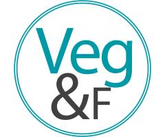 Veg&Friends - Tienda Bio Vegan-friendly
