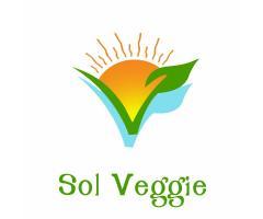 Sol Veggie - Restaurante Vegano