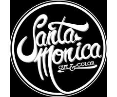 Santa Mónica Cut & Color - Peluquería Vegan-friendly