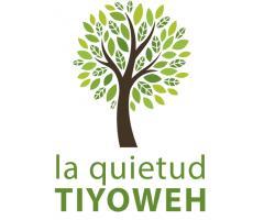 Tiyoweh - Restaurante Vegano Bio