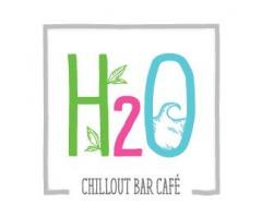 H2O - Bar Vegano
