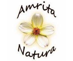 Amrita Natura - Bebidas vegetales Vegana