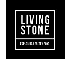 Livingstone Van - Bio Vegan-friendly Foodtruck