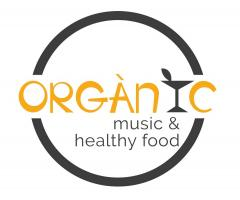 Orgànic - Bio Vegan-friendly