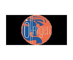 Ohrigen - Tienda Vegana