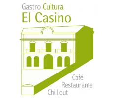 Gastrocultura el casino - Vegan-friendly