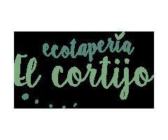 EcoTapería El Cortijo - Restaurante Bio Vegetariano