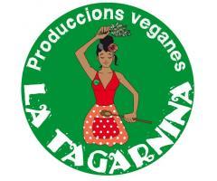 La Tagarnina - Producciones Veganas
