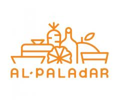 Al Paladar - Restaurante Bio Vegan-friendly