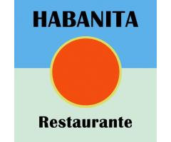 Habanita - Restaurante Vegan-friendly