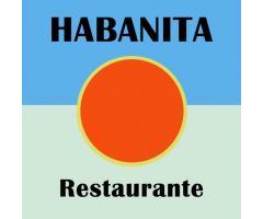 Habanita - Restaurante Vegan-friendly