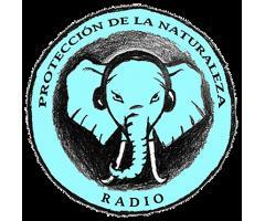 Protección de la Naturaleza Radio Vegana