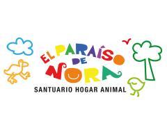 El Paraíso de Nora